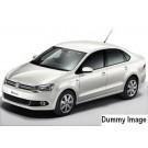 2011 Model Volkswagen Vento Car for Sale in Kamla Nagar