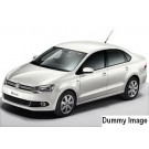 21000 Run Volkswagen Vento Car for Sale