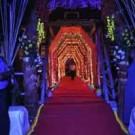 Wedding sutra in Girish Park-kolkata