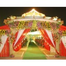 Wedding Planning company in Mukundnagar Pune