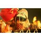 Wedding Seasons Planners In Sector-8 Chandigarh