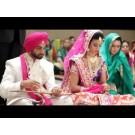Wedding Studioz in Sector-49-Chendigarh
