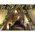 Wedding Studioz in Sector 49-Chandigarh