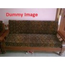 Wooden Sofa Set For Sale In Kanpur