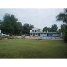Woodbine Gardenia School in Rawatpur Kanpur