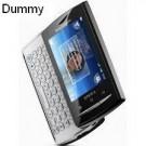 Sony Ericsson X10 Mini Pro Mobile for Sale