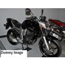 Yamaha FZ Bike for Sale at Just 45000