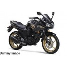 Yamaha Fazer Bike for Sale at Just 40000