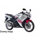 10000 Run Yamaha R15 Bike for Sale