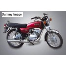 Yamaha RX 100 Bike for Sale at Just 50000