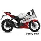 13000 Yamaha R15 Bike for Sale