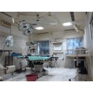 Yashlok Hospital and Research Centre in Hashimpur Road Allahabad