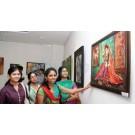 Yashoda Art Classes in Jubilee Hills Hyderabad