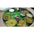 Chauhan Tiffin Services in  Sector-22-noida