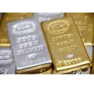 Todays Gold and Silver Rate in Kolkata