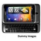 HTC Desire S Mobile for Sale