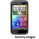 HTC Sensation Good Condition Mobile for Sale