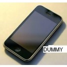 Apple iPhone 3GS Mobile for Sale
