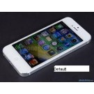 Gorgeous Condition Excellent Apple iPhone 5