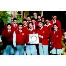 kC Public School in Jammu