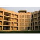 Institute of Genetic Medicine and Genomic Science in Thakurhat Road Kolkata