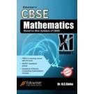 mathematic book 11 kc sinha
