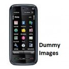 Urgent Sale Nokia 5800 at Cheap Price