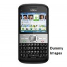 Nokia E5 in Best Working Condition for Sale