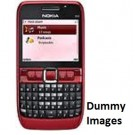 Nokia E63 Mobile for Sale