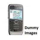 Nokia E71 Mobile Phone for Sale