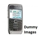 Nokia E71 Mobile Phone for Sale