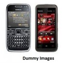 Nokia E72 in a Good Condition for Sale