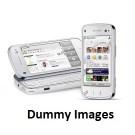 N97 Mini Nokia Mobile Phone for Sale