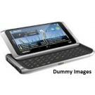 Nokia E7 Gunmetal Grey for Sale