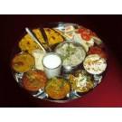 v4u2serve Tiffin Services in Vasna Ahmedabad