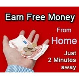 Freelance internet copy paste form filling home based jobs