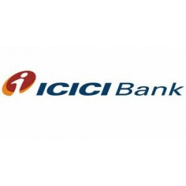 ALL BANKING SOLUTION - ICICI BANK