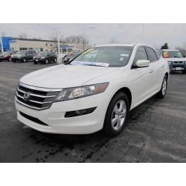 2010 HONDA ACCORD CROSSTOUR EX AVAILABLE FOR SALE