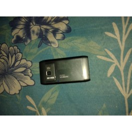 NOKIA N8 in excellent condition