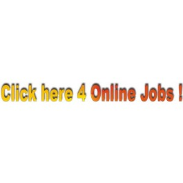 GET DIFFERENT PART TIME JOB AT BBSR