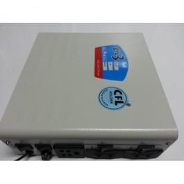 NH4 Motorheads-Global Portable UPS