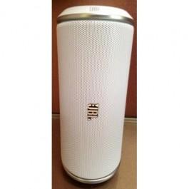 NH4 Motorheads-JBL FLIP Wireless Rechargeable Bluetooth Enabled Loudspeakers