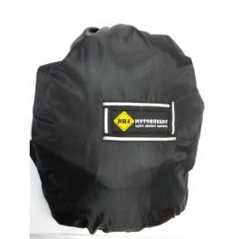 NH4 Motorheads-Laptop Back Pack - Heavy Duty Rain Covers