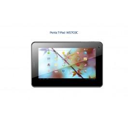 Bsnl Penta Ws703c Calling Tablet In Pune @ 5799rs