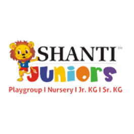 Preschool-Nursery-Bachpan-Playschools in India-Preschool Franchise in India