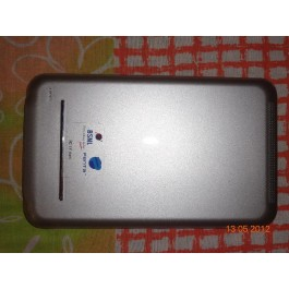 BSNL Panta tab for sale