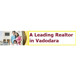 Get all the usefully information about Buy Property-Home-flat and house in Vad