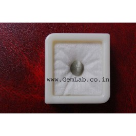 Buy Natural Precious Cats Eye@ Karnataka Bangalore, Mangalore, Gulbarga