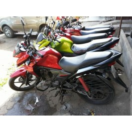 we  are provide best used Cars and Bikes for sale in lowest prize
