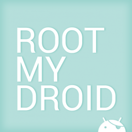 Android Rooting And Upgrading all phones